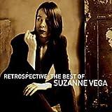 Retrospective: The Best of (Bonus CD)