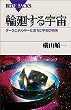 講談社 横山順一 輪廻する宇宙 ダークエネルギーに満ちた宇宙の将来 (ブルーバックス)の画像