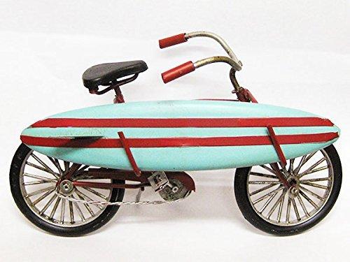 【カリフォルニアン サーフバイシクル(Surf Bicycl...