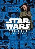 STAR  WARS /ロスト・スターズ Volume.2 STAR WARS /ロスト・スターズ (LINEコミックス)