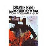 Bamba-Samba Bossa Nova
