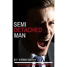 Semi-Detached Man