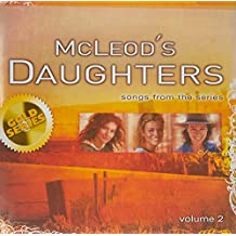 MCLEODS DAUGHTERS VOL 2 (GOLD SERIES)