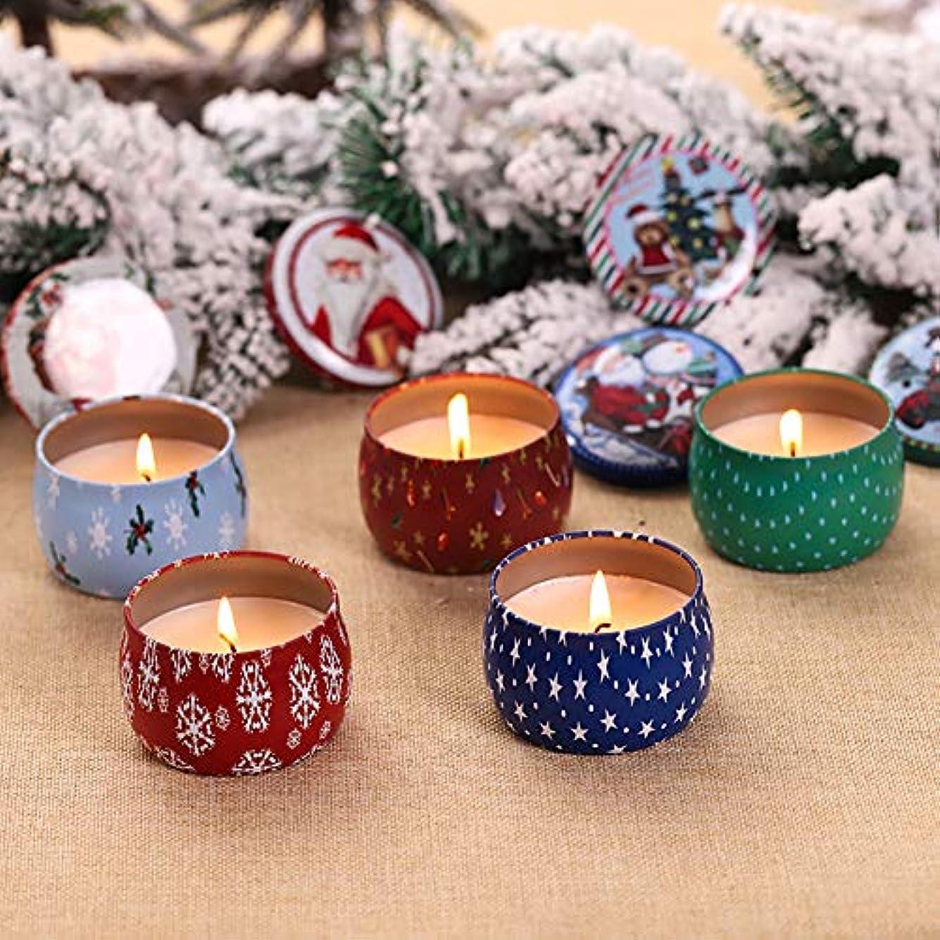 祈りナラーバー休暇Blight ろうそく クリスマス無煙キャンドル お祭りの雰囲気 デコレーション装置 クリスマスの飾り おしゃれ 結婚式 インテリア 誕生日 ロマンチック 部屋飾り