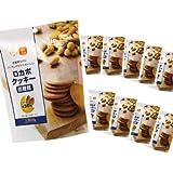 ロカボクッキー 10枚 10個セット
