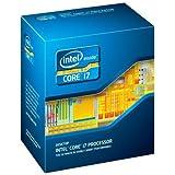 Intel CPU Core i7 3770S 3.1GHz 8M LGA1155 Ivy Bridge BX80637I73770S【BOX】