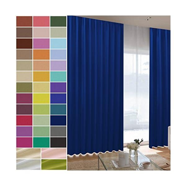 日本製 短納期【40色×140サイズから選べる】...の商品画像