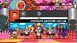 「太鼓の達人Wii みんなでパーティ☆3代目!」の関連画像