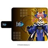 Fate EXTRA 02 キャスター 手帳型スマホケース iPhone6/6s/7兼用