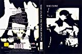 Picture Show by The Cure (VHS)