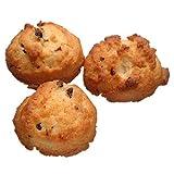 無印良品 ぶどうのクッキー 15個×5