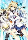 Z/X Code reunion 第1巻 特製デッキ同梱版 (マルチメディア商品)