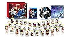 プレミアム限定版 Fate/EXTELLA LINK for PlayStation (R) Vita 【Amazon.co.jp限定】アルテラ衣装「ジョギング・ビューティー」プロダクトコード配信 付