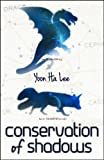 Conservation of Shadows (English Edition)