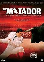 Matador [DVD] [Import]