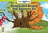 Round and Round the Seasons Go