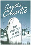 The Murder at the Vicarage (Miss Marple) 画像