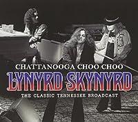 Chattanooga Choo Choo by Lynyrd Skynyrd