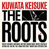 THE ROOTS ~偉大なる歌謡曲に感謝~(初回限定盤)(Blu-ray+7inchレコード+Book)/