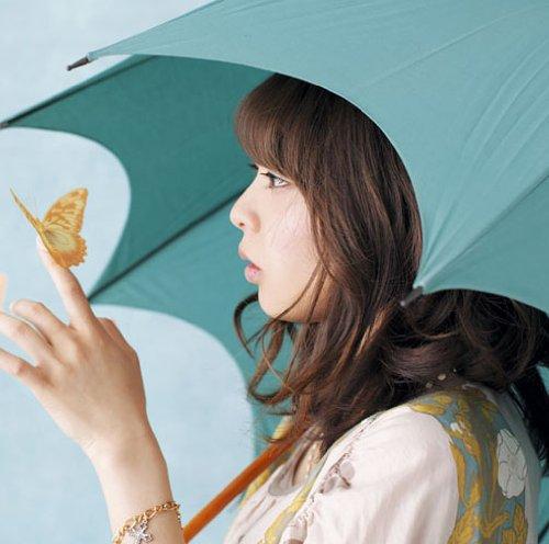 ぼくを探して(初回生産限定盤)(DVD付) / 豊崎愛生