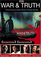 War & Truth [DVD] [Import]