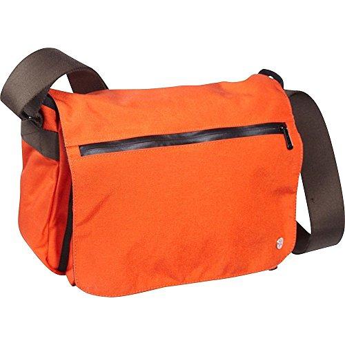 (トーケン) TOKEN メンズ バッグ ショルダーバッグ Cypress Shoulder Bag 並行輸入品