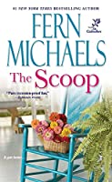The Scoop (The Godmothers)