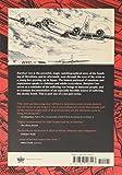 Barefoot Gen vol.1: A Cartoon Story of Hiroshima (Barefoot Gen)