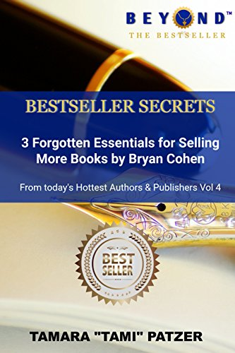 amazon co jp 3 forgotten essentials for selling more books