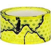 Lizard Skins(リザードスキンズ) クッショングリップ カモ LSLSG