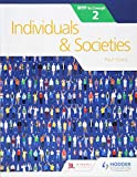 Individuals and Societies for the IB MYP 2 (Myp by Concept) 画像