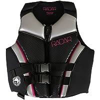 レーダーカメオWakeboard Vest Womens