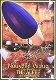 Count Down 1998 Nouvelle Vague Live at BUDOKAN Dec.24[TOBF-5636][DVD]