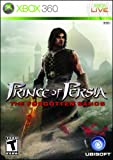Prince of Persia: The Forgotten Sands(輸入版:アジア) (商品イメージ)