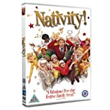Nativity![PAL] (2009)