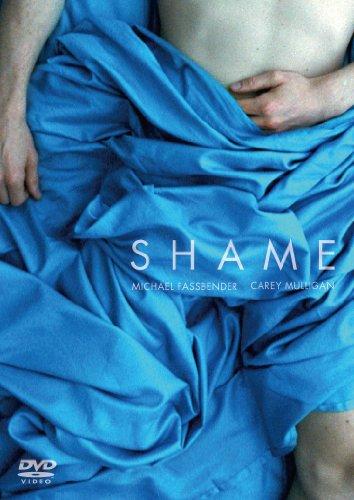 SHAME -シェイム- スペシャル・プライス [DVD]の詳細を見る