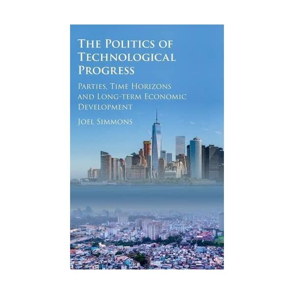 The Politics of Technolo...の商品画像