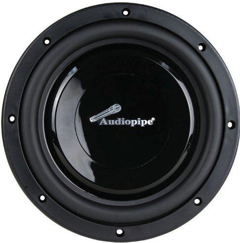 新しいAudiopipe tsfa808