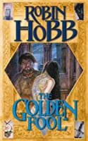 The Golden Fool (Tawny Man)