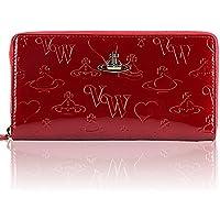 Vivienne Westwood ヴィヴィアン ウエストウッド 財布 レディース ブランド 人気 [並行輸入品]