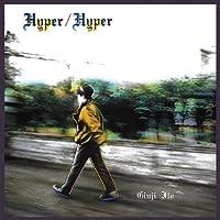 HYPER/HYPER+1