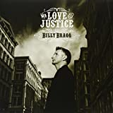 Mr Love & Justice [12 inch Analog]