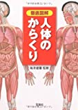 徹底図解 / 坂井 建雄 のシリーズ情報を見る