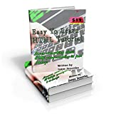 Easy To Learn HTML Tutorial: Learn everything about HTML programming in just 14days (English Edition)