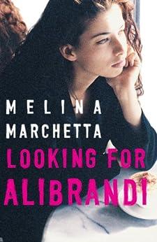 [Marchetta, Melina]のLooking For Alibrandi (Puffin Books)