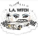 L.a Witch