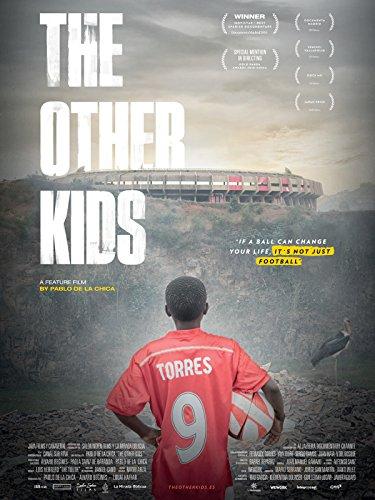 ペレ The Other Kids