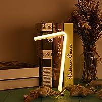 26文字ライトレターライト プラスチックランプ LEDアルファベットライト 装飾ライト クリスマスライト クリスマス贈り物パーティー ベッドルーム 結婚式 部屋飾り