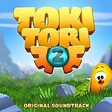 Toki Tori 2 (Original Game Soundtrack)
