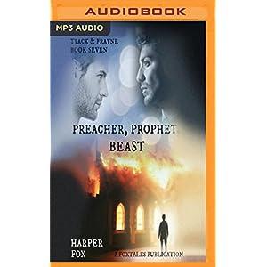 Preacher Prophet Beast (Tyack and Frayne)